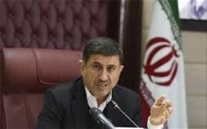 1600 میلیارد تومان سرمایه برای طرح های اجرایی استان البرز آماده جذب است