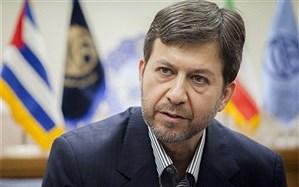 رئیس سازمان شهرداریها و دهیاریها: مهاجرت از روستاها و شهرهای کوچک به کلانشهرها متوقف شده است