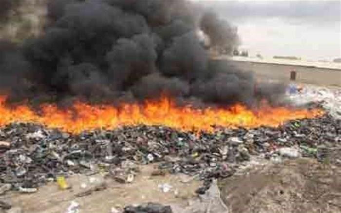 نشست استانداران 3 استان شمالی با دکتر نوبخت در خصوص زباله سوز