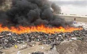 نشست استانداران 3 استان شمالی با نوبخت درباره  زبالهسوز
