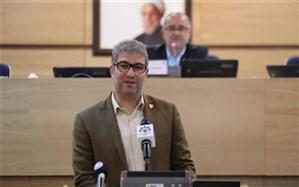 حمیداوی: مشکلی با تعیین قهرمان لیگ برتر ندارم، ضمانت بدهند که پاسخگو خواهند بود