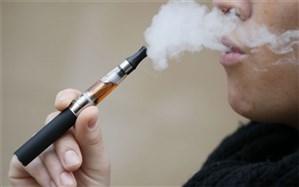 موافقان و مخالفان ممنوعیت فروش سیگار الکترونیکی چه میگویند؟+ فیلم