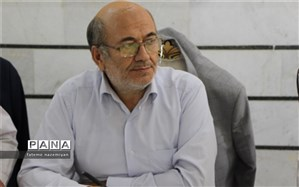 سرپرست جدید خبرگزاری پانا در یزد معرفی شد