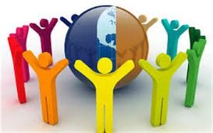 رسالت  اصلی روابط عمومی  هر سازمان  هنر مردم داری با افراد جامعه اش است