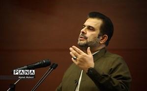 مسیب زاده: پیش اجلاسیههای بیست و هشتمین دوره اجلاس سراسری نماز در همه استانها برگزار میشود