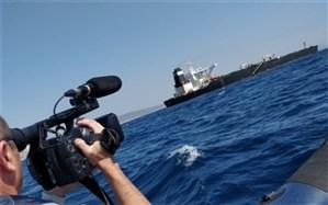 واعظی: ایران از تمام ابزارهایش برای آزادی نفتکش استفاده میکند