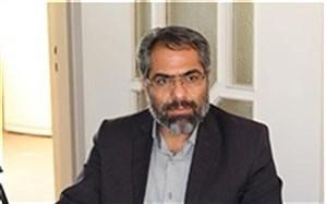 بازدید وتفقداز7هزارو240 خانواده تحت حمایت  زنجانی در قالب طرح مفتاح الجنه