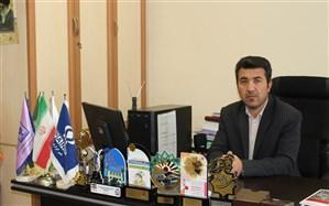 راه یابی24 نفر از دانش آموزان اردبیلی به مرحله کشوری سی و هفتمین دوره ی مسابقات فرهنگی هنری