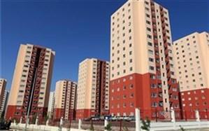 آغاز کاهش قیمت مسکن در ۵ منطقه از تهران