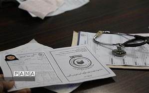 ارائه بیش از 292 هزارمورد خدمات مختلف به حجاج ایرانی در مکه و مدینه