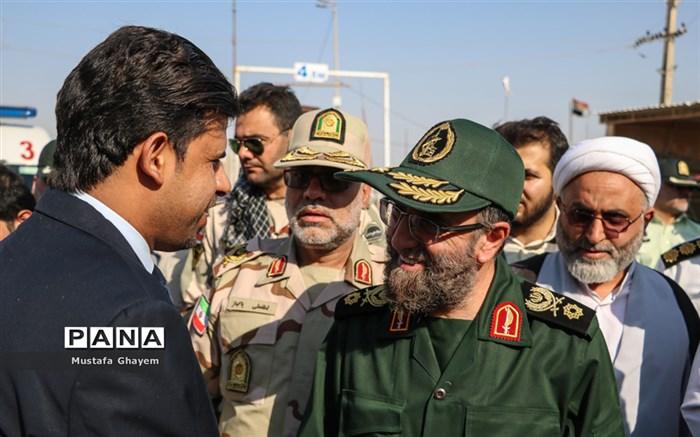 ردیابی شهدای اسیر دوران دفاع مقدس از بغداد تا واشنگتن