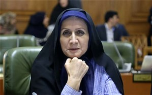 امانی: بعد از دو سال گزارشی از املاک واگذار شده شهرداری تهران به شورا ارسال نشده است