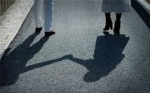 ازدواجهای صوری درپی افزایش «وام ازدواج»