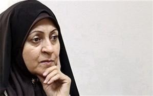 دستیار حقوق شهروندی معاونت امور زنان و خانواده: زنان به ته خط رسیده دنبال مهریه هستند
