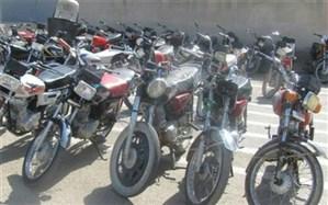 مهماندار: پلیس دخالتی در دریافت هزینه پارکینگهای موتورسیکلت ندارد