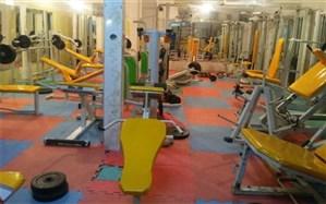 خطری به نام «سوما» در باشگاههای بدنسازی