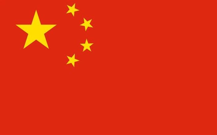 تاکید مجدد چین بر حفظ روابط تجاری خود با ایران