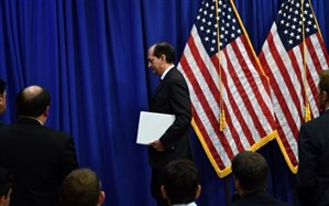 وزیر کار دولت ترامپ استعفا کرد