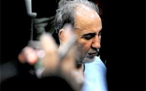 محمدعلی نجفی به حکم دادگاه اعتراض کرد