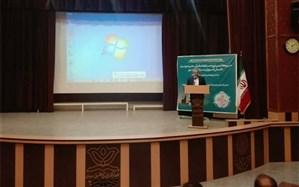 سی و هفتمین دوره مسابقات قرآن، نماز و عترت دانش آموزان استان های سراسر کشور در استان زنجان آغاز گردید