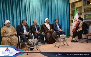 تشکیل دفتر ارتباطات حوزوی وزارت نفت یکی از گامهای مهم فرهنگی است