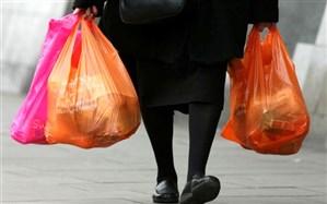 مصرف روزانهی ۵۰۰ هزار کیسه پلاستیکی توسط خانوادههای ارومیه