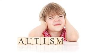 چگونگی شناسایی و غربالگری کودکان اوتیسم