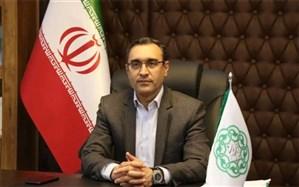 شهردار فردیس از سمت خود استعفا داد