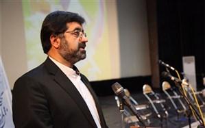 شهرک صنعتی مشترک ایران و جمهوری آذربایحان احداث میشود