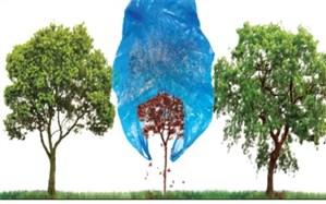 کارگاه آموزشی روز بدون پلاستیک در شهرستان ملارد برگزار شد