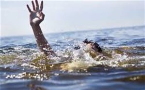 غرق شدگی ۷۵۶ نفر از ابتدای امسال تا پایان تیر ماه