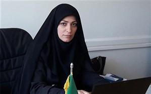 مدیرکل امور بانوان و خانواده استانداری خبر داد: برگزاری مرحله دوم طرح ملی گفتوگوی خانواده در آذربایجان شرقی