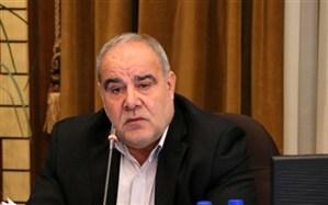 رئیس شورای اسلامی آذربایجان شرقی: 236 مقاله به دبیرخانه همایش ملی «مدیریت، گردشگری و توسعه پایدار » ارسال شده است