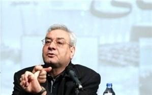 «اصغرزاده» از داوطلبی برای انتخابات ریاستجمهوری انصراف داد