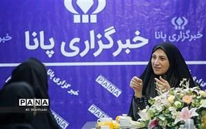انتقادعضو هیات رئیسه شورای شهر از تعیین تکلیف نشدن  وضع «خلازیر»