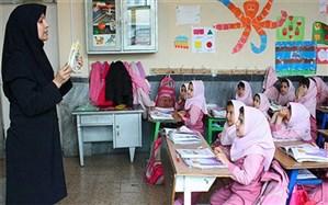ثبتنام کتابهای درسی کلاس اولیها و پایههای هفتم و دهم  آغاز شد