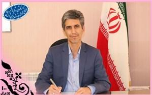 همایش ملی شوراهای دانش آموزی برتر پسران سراسر کشوربه میزبانی اصفهان برگزار خواهد شد