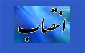 رئیس کل دادگستری استان تهران منصوب شد