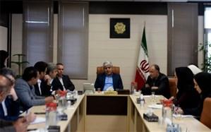 بستر برگزاری انتخاباتی سالم، پرشور و باشکوه در البرز فراهم می شود