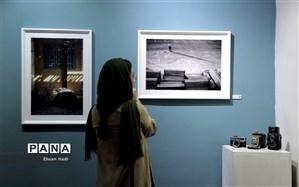 فراخوان نمایشگاه آفتاب هنر در لامرد منتشر شد