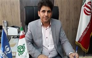 معاون اداری و مالی سازمان دانش آموزی استان سمنان منصوب شد