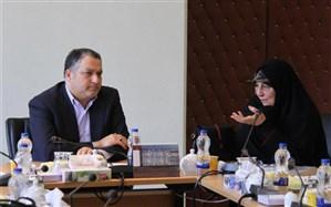 «معنویت برای کودکان و نوجوانان»در جشنواره اصفهان