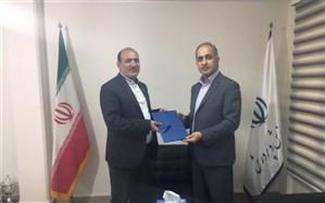 رئیس کمیته فرهنگی فدراسیون ورزش دانشآموزی انتخاب شد