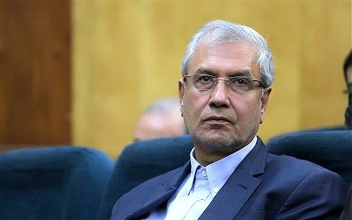 ایران بر مذاکرهنمایی فریبکارانه کاخ سفید پیروز خواهد شد