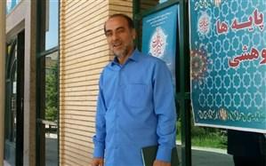 492 دانشآموز پسر در حال رقابت در رشتههای پژوهشی قرآن در زنجان هستند