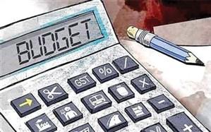 بودجه دولت دوسالانه میشود؟