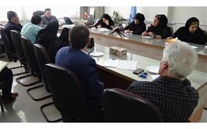 تقویت رویکرد آموزشی این دوره از رقابت ها با برگزاری 2 کارگاه آموزشی ویژه شرکت کنندگان