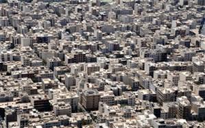 شناسایی ۸ مشکل کلیدی شهرهای کشور