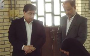 معاون سواد آموزی آموزش و پرورش استان بوشهر خبر داد: افزایش 8 درصدی سرانه آموزشی نسبت به سال گذشته