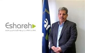 افتتاح نخستین شبکه تلویزیونی اینترنتی ناشنوایان